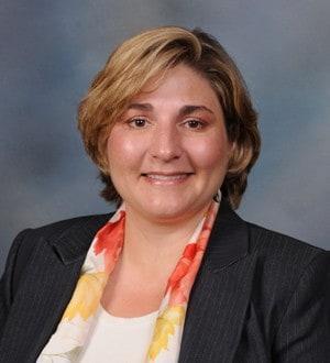 Jennifer L. Hunt, M.D.