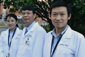 Zhou-Nature Medicine-in