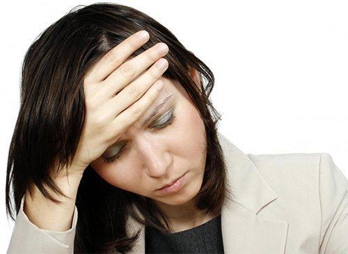 Chronic Fatigue Syndrome | UAMS News