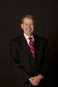 James McDonald, M.D.