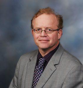 Frits van Rhee, M.D., Ph.D.