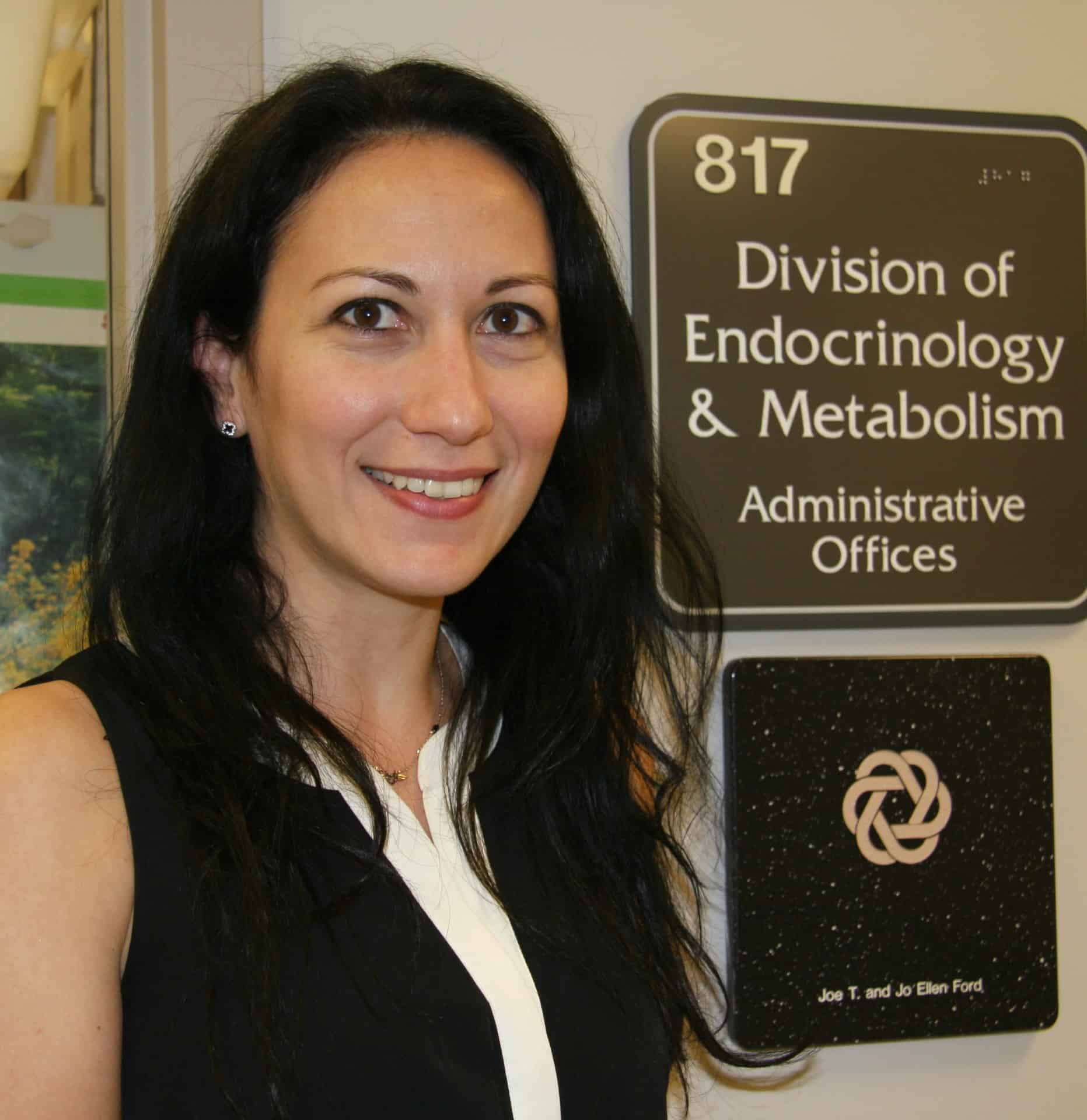 Researcher's Findings Likely to Change How Doctors Treat
