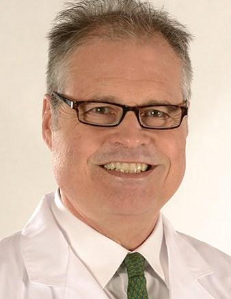 Mark T. Jansen, M.D.