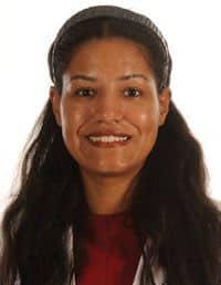 Analiz Rodriguez, M.D., Ph.D.