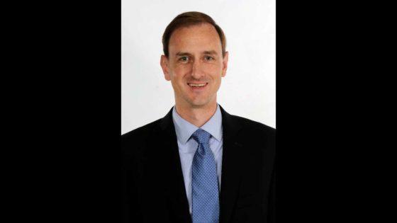 Dr. David Bumpass