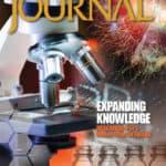 Summer 2015 Journal