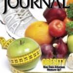 Fall 2013 Journal
