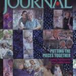 Fall 2014 journal