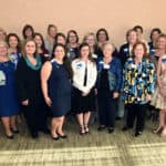 Twenty-nine UAMS nurses were named to the Great 100 Nurses Foundation's annual list of the state's superb nurses.