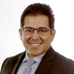 Peña has more than a decade of experience in development at Texas Tech University and has supported college and system development teams in fundraising and advancement services.