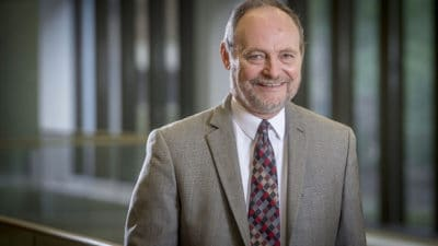 Michael Birrer