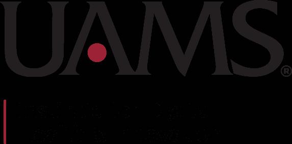 UAMS Institute for Digital Health & Innovation