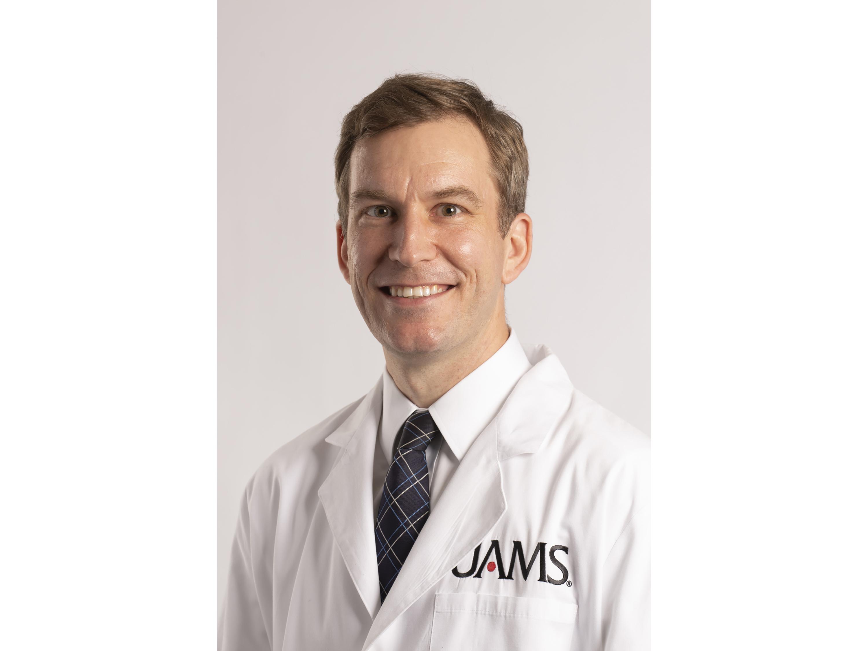Dr. Henske