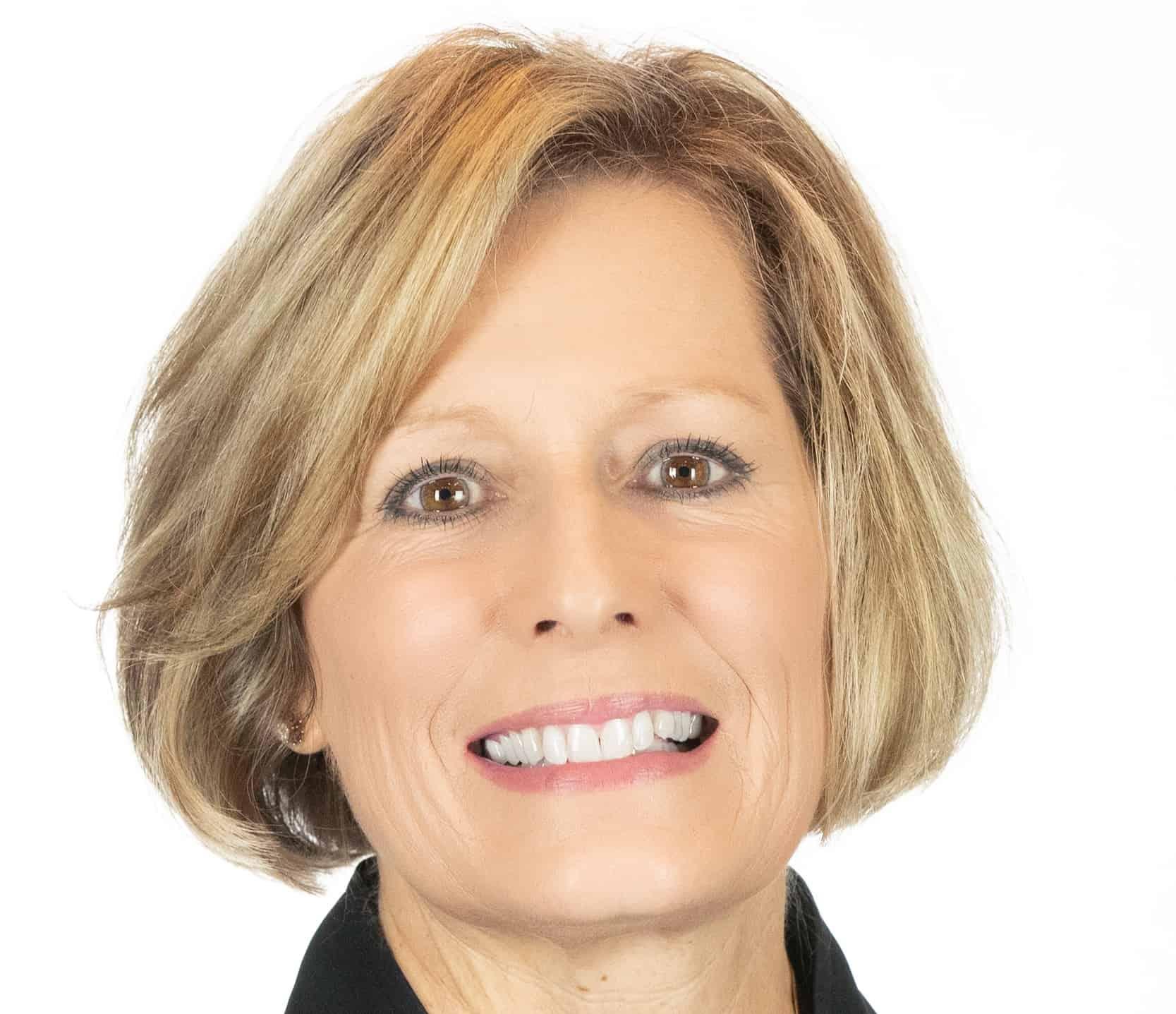 Leanne Lefler, Ph.D., RN, APRN, FAHA
