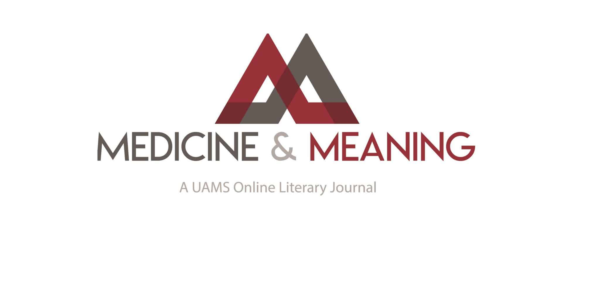 Medicine and Meaning logo