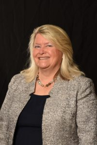 Patricia Cowan, Ph.D., RN