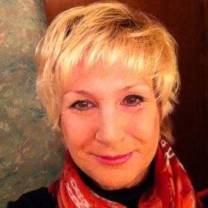 Kathi Clevenger