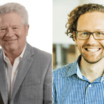 Mick Tilford, Ph.D., and Jonathan Bona, Ph.D., will lead the T32 Training Program.