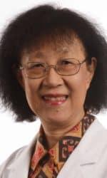 Shuk-Mei Ho, Ph.D.