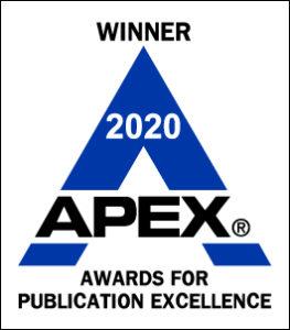 Photo of the Award