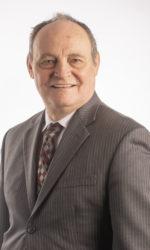 Michael Birrer, M.D., Ph.D.