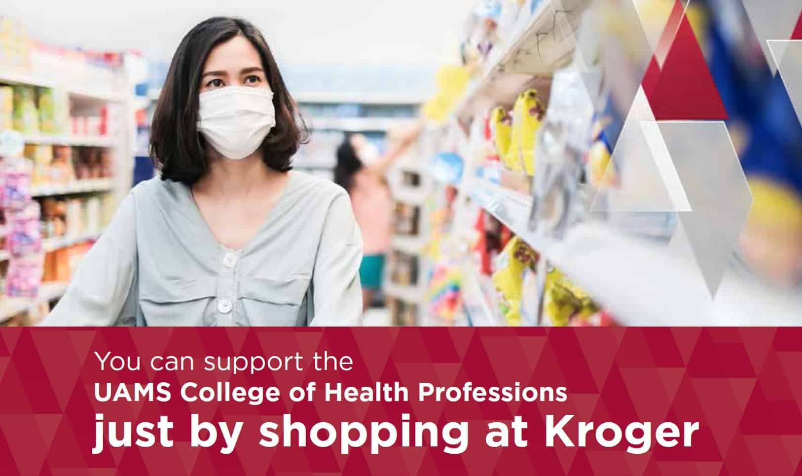 Kroger Featured Image