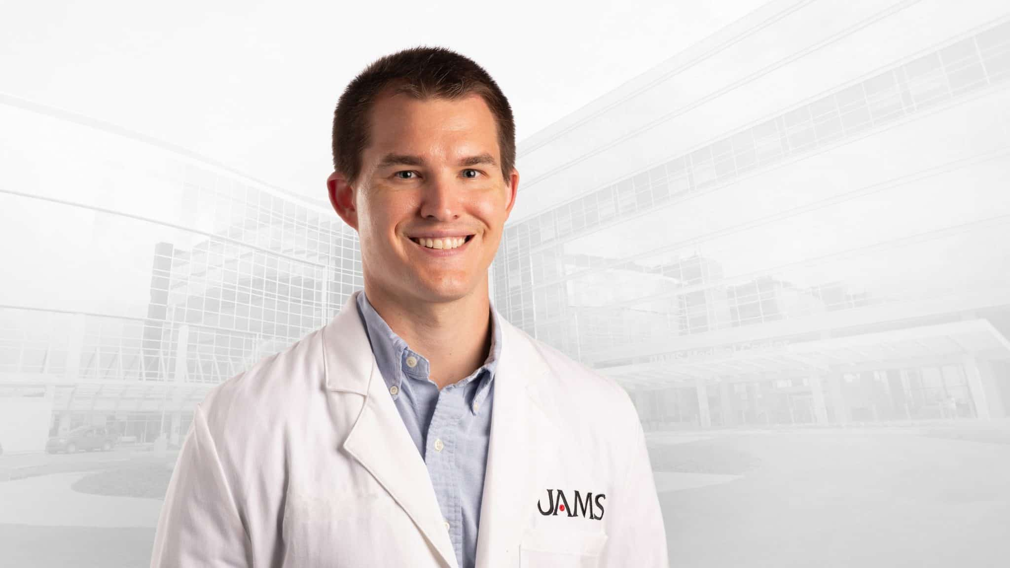 Dr. G. Lawson Smith
