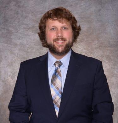 Patrick Sullins, M.D.