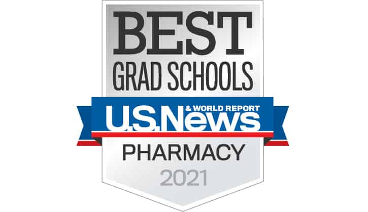 Best Grad Schools -- U.S. News
