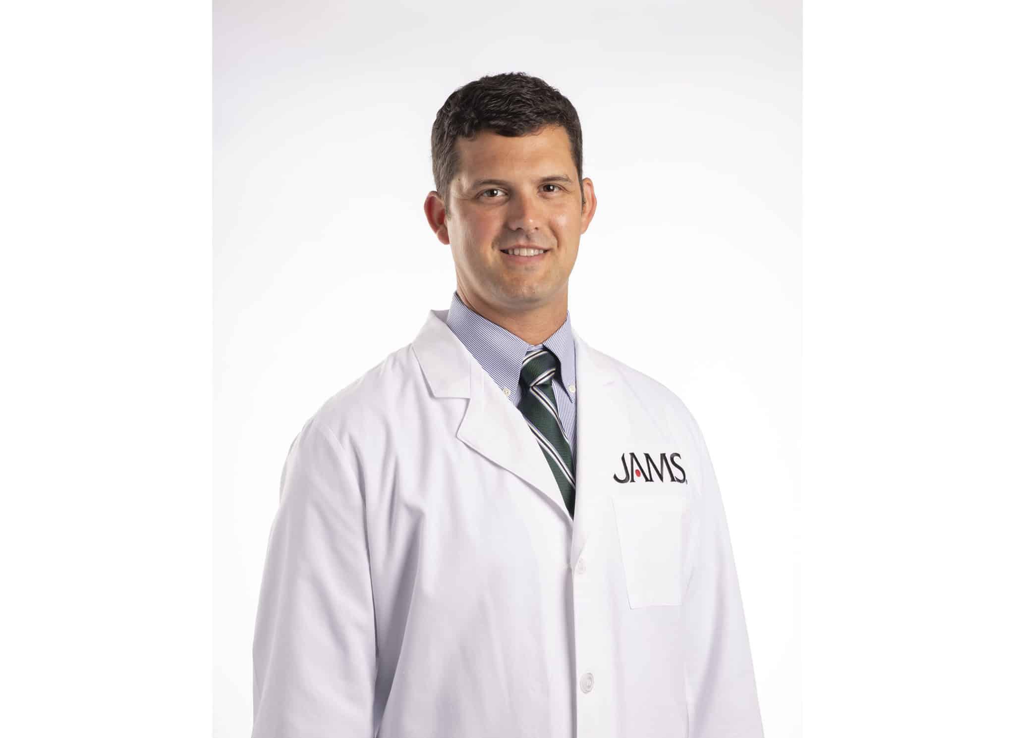 Dr. McCormack