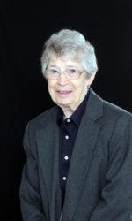 Sally Sedelow