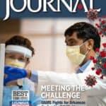 Summer 2020 Journal