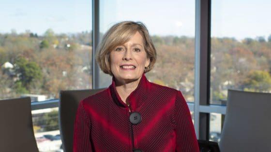 Leanne Lefler, Ph.D., APRN