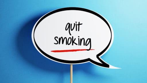 smoking cessation clip art