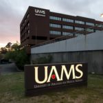UAMS Northwest, along with all other UAMS Regional Campuses, has been converted to the Epic electronic medical records software.