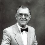 Lee Parker, M.D.