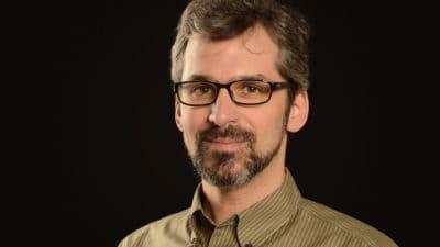Nick Zaller, Ph.D.