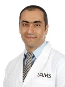 Emmanouil (Manos) Giorgakis, M.D.