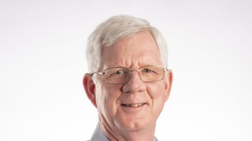 Thomas J. Kelly Jr., Ph.D.