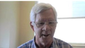 Thomas Kelly, Ph.D., was the workshop organizer.