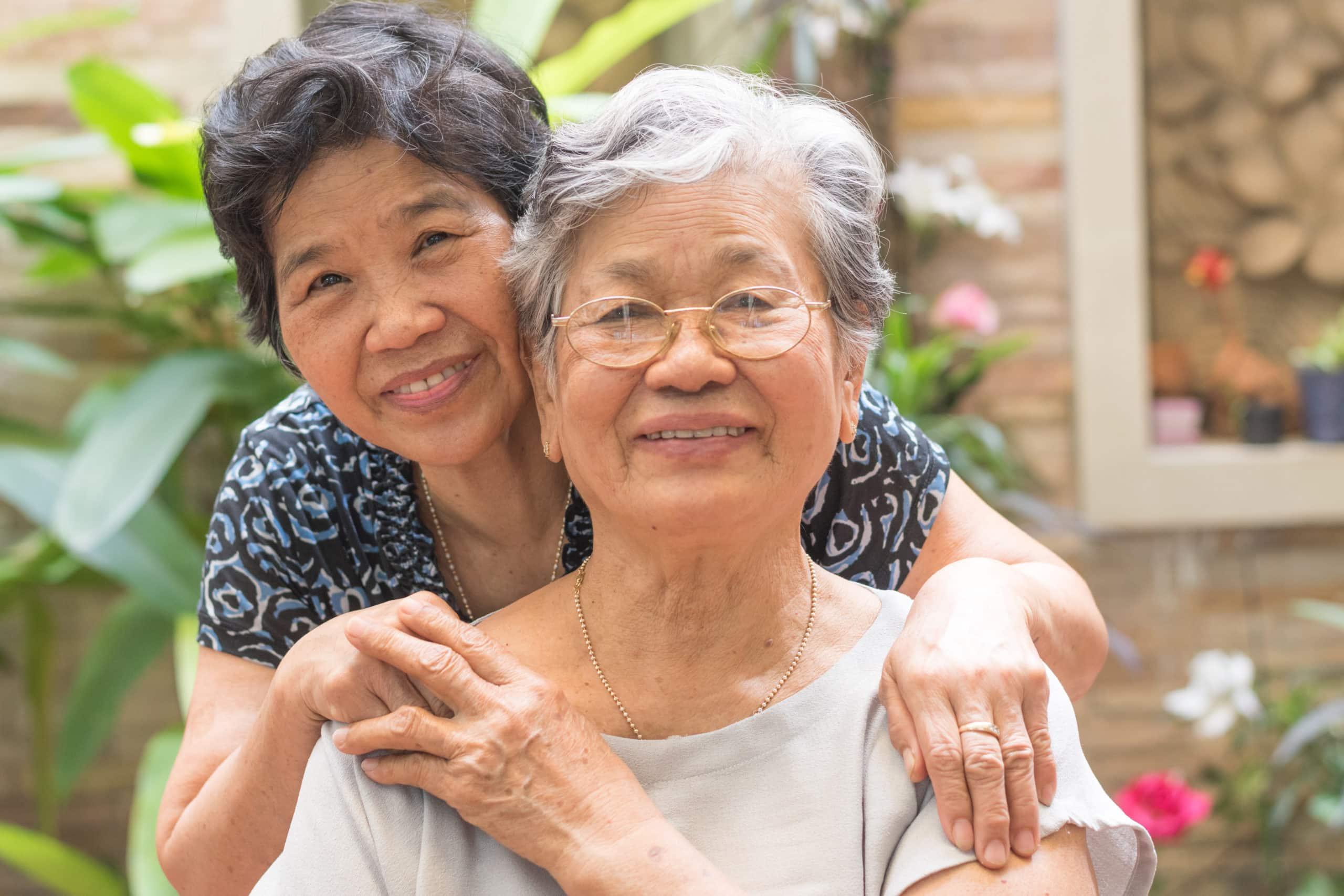 The Schmieding Home Caregiver Training Program, a program of the University of Arkansas for Medical Sciences (UAMS), is offering free Respite Volunteer Training on July 29 in Texarkana, Arkansas.