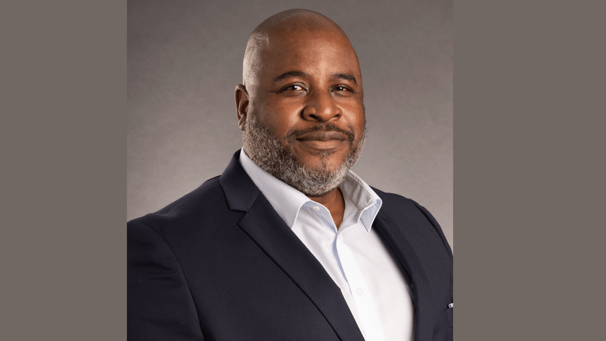 Corey Johnson Named UAMS Winthrop P. Rockefeller Cancer Institute Executive Director of Community Outreach and Engagement