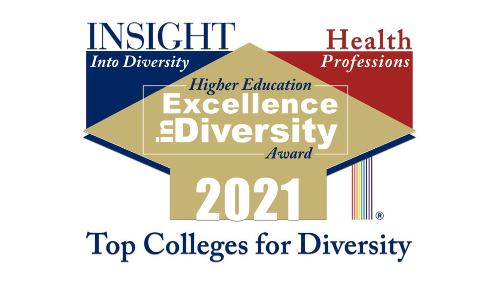"""<div><a class=""""more"""" href=""""https://news.uams.edu/2021/10/18/uams-receives-insight-into-diversitys-2021-health-professions-heed-award/heed-award/"""">Read more</a></div>"""
