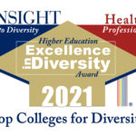 The University of Arkansas for Medical Sciences has received the 2021 Health Professions Higher Education Excellence in Diversity (HEED) Award from INSIGHT Into Diversity magazine.