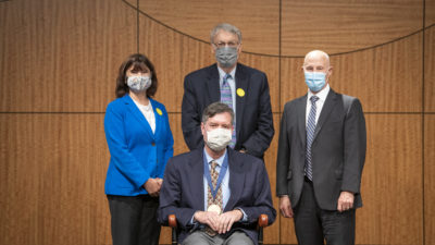 Thomsen, Gardner, WIlliams and Phillip McMath